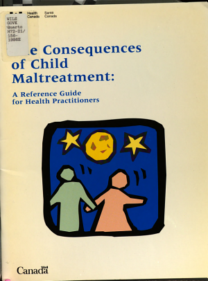 The Consequences of Child Maltreatment PDF