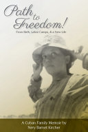Path to Freedom!