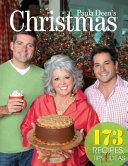Paula Deen s Christmas