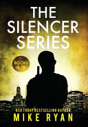 The Silencer Series Books 9-12