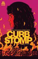 Curb Stomp  4 PDF