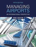Managing Airports PDF