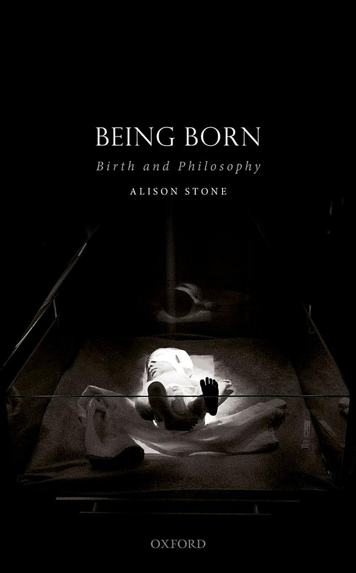 Being Born