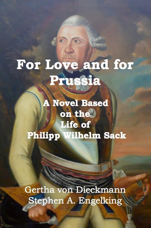 For Love and for Prussia