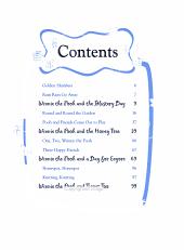 Winnie the Pooh CD Storybook PDF