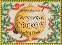 Slinky Malinki s Christmas Crackers