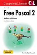 Free Pascal 2 PDF