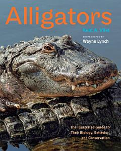 Alligators PDF