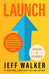 Launch  Updated and Expanded Edition