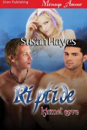 Riptide [Kismet Cove]