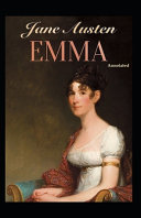 Emma (Annotated)