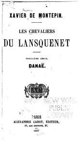 Les Chevaliers du Lansquenet