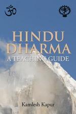 Hindu Dharma-A Teaching Guide