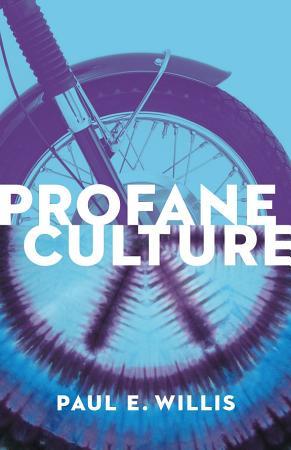 Profane Culture PDF