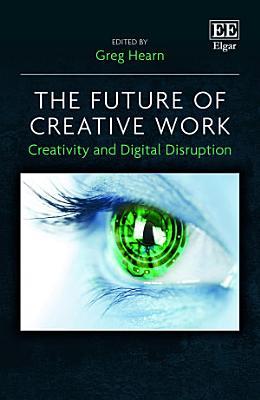 The Future of Creative Work