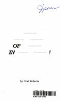 Unleashing the Power of Praying in the Spirit  PDF