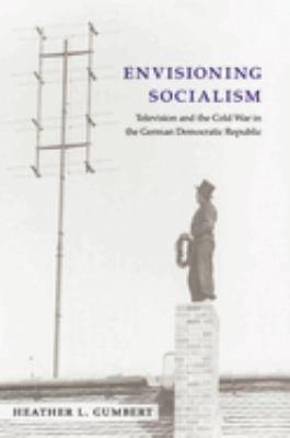 Envisioning Socialism