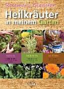 Heilkr  uter in meinem Garten PDF