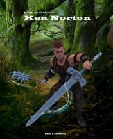 Ken Norton PDF