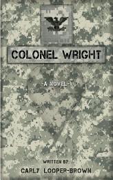 Colonel Wright