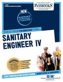Sanitary Engineer IV