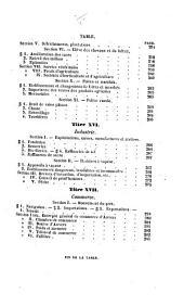 Exposé de la situation administrative de la Province d'Anvers: 1865
