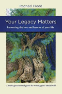 Your Legacy Matters PDF