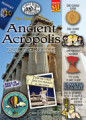 The Curse of the Ancient Acropolis  Athens  Greece