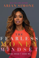 The Fearless Money Mindset