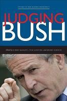 Judging Bush PDF