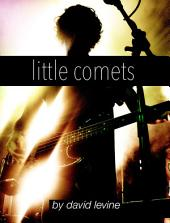 Little Comets: Live in London