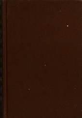 Strand Magazine: Volume 2