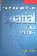 Statistical Analysis of Spatial Point Patterns