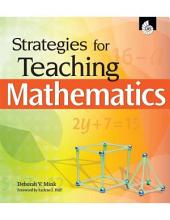 Strategies for Teaching Mathematics