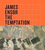 James Ensor