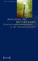 WeltWissen PDF