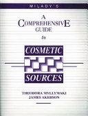 A Comprehensive Guide to Cosmetic Sources PDF