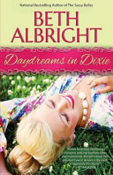 Daydreams in Dixie PDF