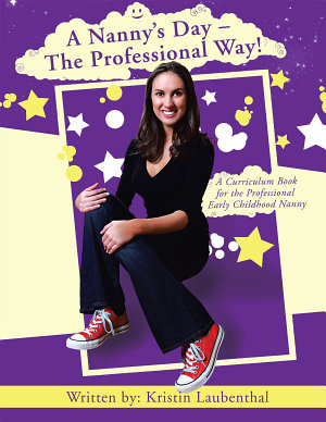 A Nannys Day the Professional Way  PDF