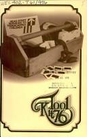 Tool Kit 76 PDF