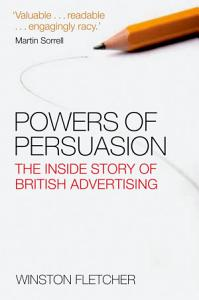 Powers of Persuasion PDF