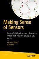 Making Sense of Sensors PDF