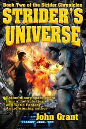 Strider's Universe