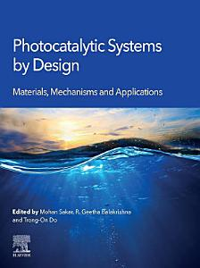Photocatalytic Systems by Design