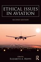 Ethical Issues in Aviation PDF