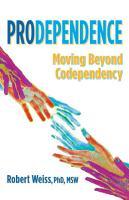 Prodependence PDF