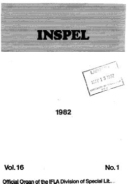 Inspel PDF