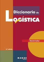 Diccionario de logística