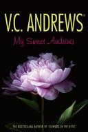My Sweet Audrina PDF