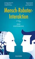 Mensch Roboter Interaktion PDF